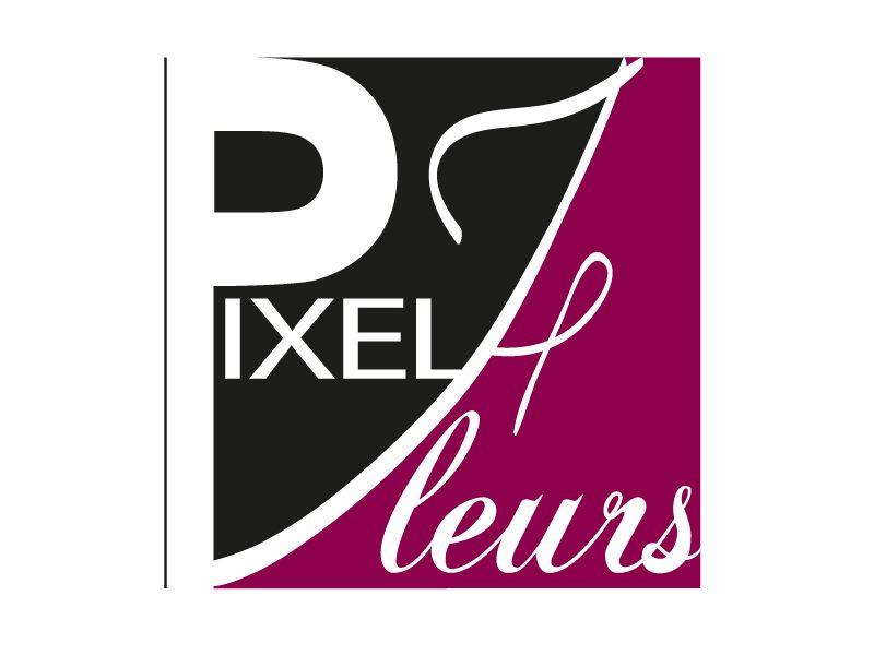 Image-Portfolio-Pixel-Fleurs
