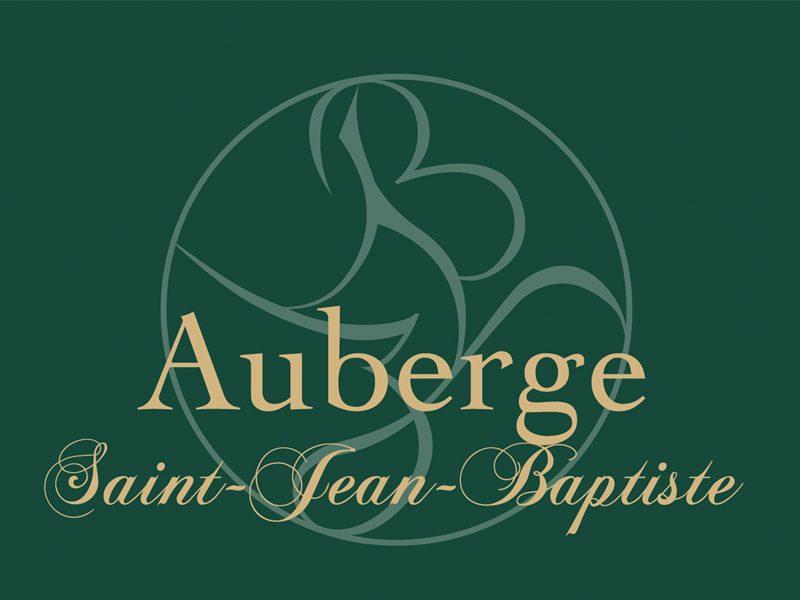 Portfolio Auberge